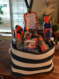 gift basket ideas for raffle nerf raffle basket by rea zanin pinteres