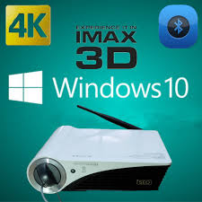 imax home theater search on aliexpress com by image