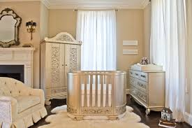 Luxury Baby Cribs Uk by Behind The Scenes With Mary Bauer Of Bratt Decor