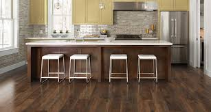 Hickory Laminate Floor Flooring Lowes Pergo Flooring Fake Hardwood 12mm Laminate