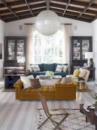 Home Design Los Angeles Nate Berkus Interior Design Home Design Photo Gallery