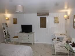 chambre d hotes en correze location chambre d hôtes réf 19g2745 à brive la gaillarde