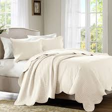 california king quilts and coverlets california king quilts bedspreads for bed bath jcpenney