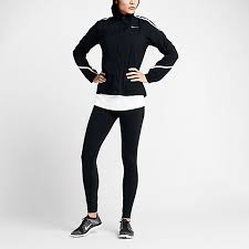 nike impossibly light women s running jacket large selection nike impossibly light running jacket womens black