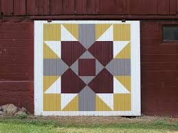 Barn Quilt Art Quilt Barn Doors Painting 2011 In Review The Barn Artist