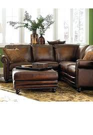 Small Loveseat With Chaise Recliner Sectional Sofas Small Space U2013 Stjames Me