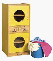 best washer dryer black friday deals washer whirlpool washer dryer set for sale tampa 275 washing