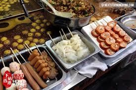 cuisine of hong kong food hong kong gourmet nextstophongkong travel guide