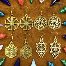 thai golden jewelry reviews shopping thai golden jewelry