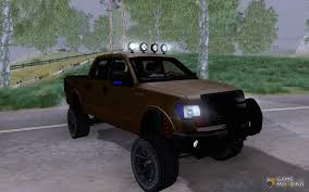 uaz dayz sandking for gta san andreas page 5