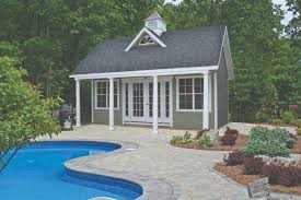 Define Dormers What Are Dormer Options For A Storage Building Kloter Farms Blog