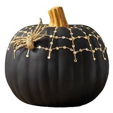 Ways To Decorate Your Pumpkins This Year – The Hale Telescope