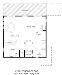 cabana house plans texas tiny homes plan 579 cabana house plans backyard houses for