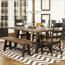 bobs furniture kitchen table set kitchen room awesome kitchen dining sets on sale bob s discount