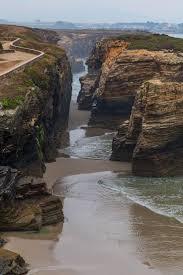 Beach Of Glass Best 25 Exotic Beaches Ideas On Pinterest Exotic California