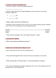 crash course worksheets well here u0027s my attempt at making a