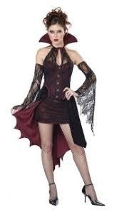 Halloween Costumes Vampire Vampire Costume Vampire Halloween Costumes Vampire Costumes