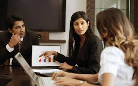 Synonym For Worker Ct Non Profit Accounting Services Premier Accounting Group