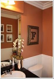best 25 orange bathroom decor ideas on pinterest orange