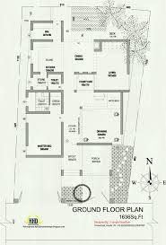 modern home floor plans smart idea floor plans for home designs modern livingroom design