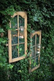Wohnzimmer Deko Fenster Funvit Com Wohnzimmer Minimalistisch Einrichten