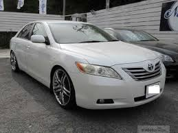 toyota camry 06 for sale used toyota camry 2006 for sale stock tradecarview 20974219