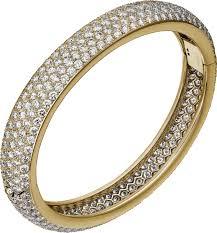 bracelet diamonds images Diamond collection bracelets png