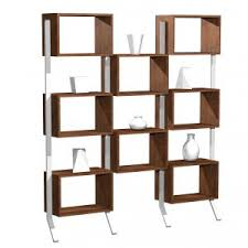 interior appealing wood shelving units for inspiring interior