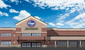 kroger breaks ground on first marketplace store in north alabama