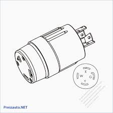light to extension cord wire diagram wiring diagram u2013 pressauto net