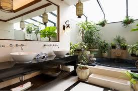 Bathroom In Thai Thai Bathroom Elegant Thai Retreat Koh Samui Five Bedroom Luxury