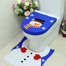compare prices on fancy toilet seats online shopping buy low