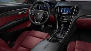 2013 cadillac ats 2 0 l turbo 2018 2019 car release and reviews