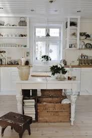 111 best provence decor images on pinterest home dream kitchens