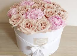 luxury flowers luxury flowers bouquets in london lola flower boutique