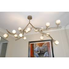 Nautical Ceiling Light Fixture by Chandelier Coastal Chandelier Nautical Ceiling Light