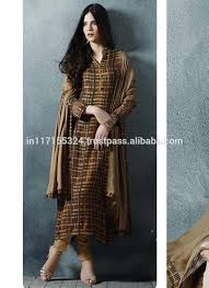 pakistan ladies clothes pakistan ladies clothes suppliers and