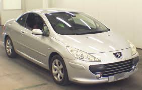 toyota lexus price kenya browse vehicles automax japan used japanese cars