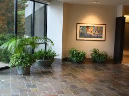 decor top home decor promo code modern rooms colorful design