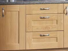 Kitchen Door Designs Cabinet Hardware Cabinet Knobs Handles U0026 Pulls Door Hardware