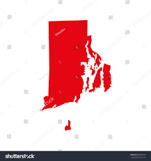 Rhode Island travel symbols images Rhode island location on the us map rhode island wikipedia jpg