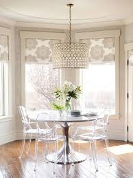 Dining Rooms With Chandeliers Small Dining Room Chandeliers At Best Home Design 2018 Tips