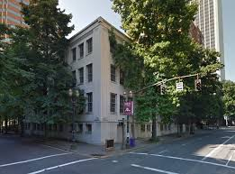 Google Map Portland Oregon by Porter Hotel By Hilton Coming Soon To Downtown Portland