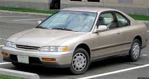 honda accord 1990s 10 90s cars that are still totally in demand or whatever thestreet