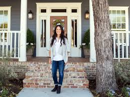 round table joanna gaines google search design ideas