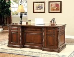 Small L Shaped Desk With Hutch L Shaped Computer Desk With Hutch On Sale L Shaped Computer Desk