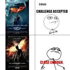 Close Enough Meme - close enough meme 28 images close enough comics 20 pics close