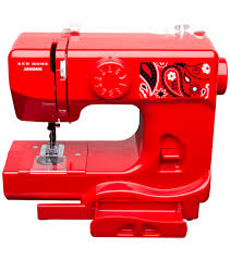 Home Sew Catalog Sewing Machines Quilting U0026 Embroidery Machines Joann
