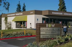 industrial and commercial real estate in laguna hills ca