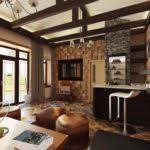 country home interior pictures country home interior design style deniz homedeniz architecture
